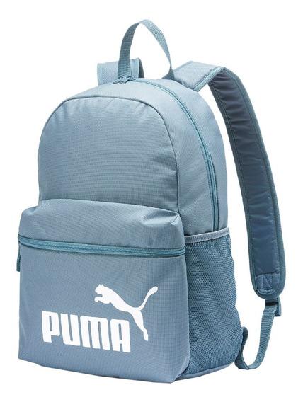 Mochila Puma Moda Phase Ae/bl