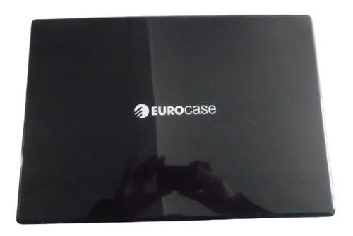 Cover Tapa De Display Para Notebook Eurocase E4 P10l3