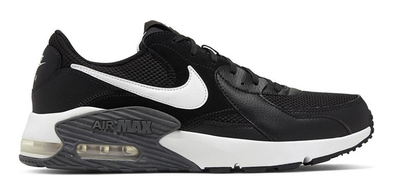 Zapatillas Nike Air Max Excee Cd4165-001
