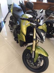 Honda Cb 1000 R Cb 1000 R 2012