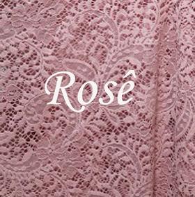 adidas de mil rosa original