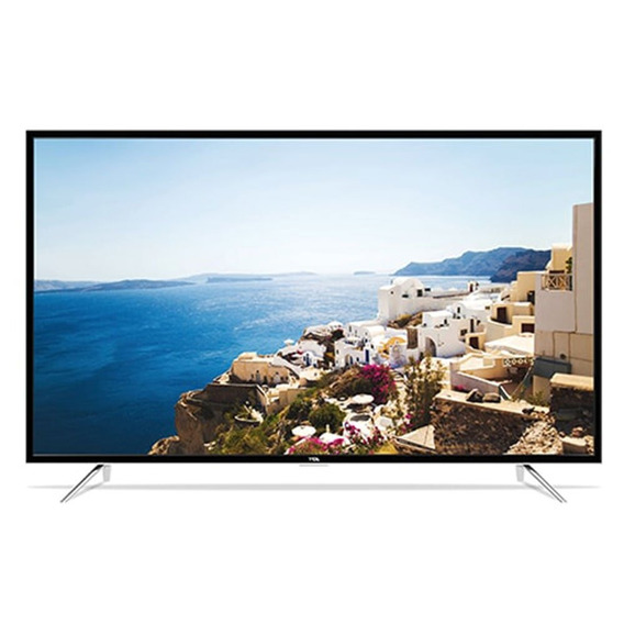 Smart Tv Semp Toshiba 43 Polegadas Full Hd Wi-fi Usb Hdmi -