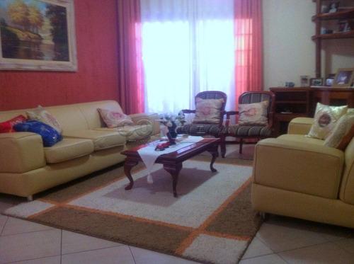 Casas - Ref: L1847