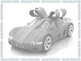 Kia Motors Frontier Frontier Dcab Sr 2.5 2013