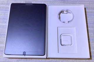 Apple iPad Air Version 3 -64gb Nueva 2019 Wifi Ultimo Modelo