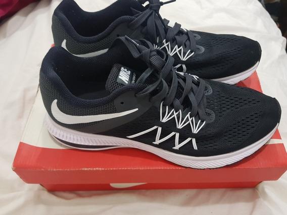 Nike Zoom Winflo3 Tam 41