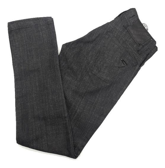Pantalon Jeans Mujer Moda Tucci Pa9904