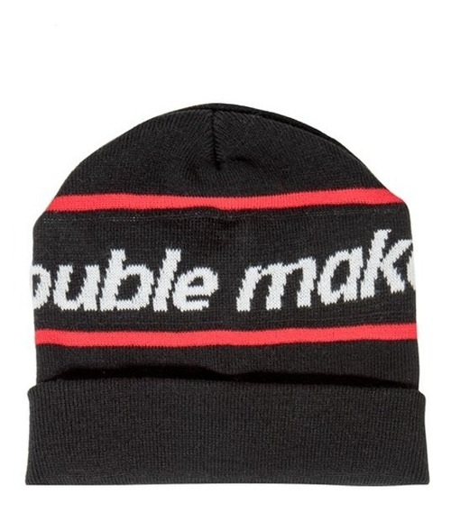 Gorro Trouble Lisa Beanie Mujer Complot