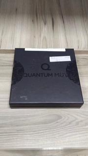 Smartphone Quantum Muv Pro 16gb 4g Android 6.0