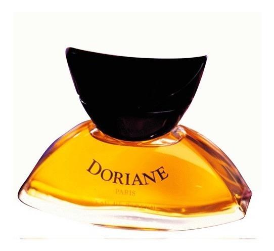 Doriane Paris Bleu - Perfume Feminino - Eau De Parfum 100ml