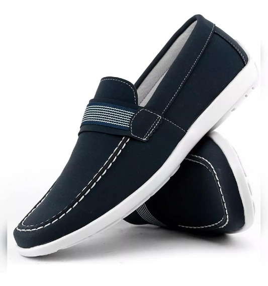 Sapatênis Masculino// Sapato Casual