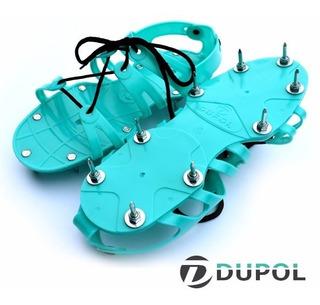 Sapato De Prego Sandalia Piso Epóxi Porcelanato Líquido
