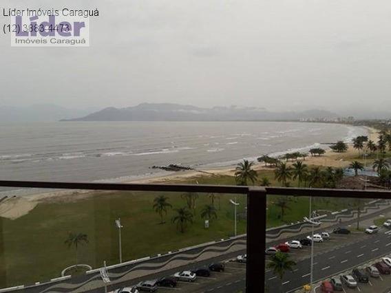 Apartamento Duplex Residencial Para Locação, Jardim Adalgisa, Caraguatatuba - . - Ad0003