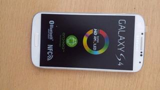 Pantalla Display Touch Samsung S4