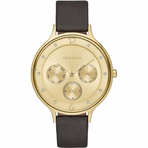 Relógio Skagen Ladies Skw2393