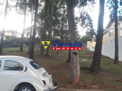 Imagem 1 de 2 de $tipo_imovel Para $negocio No Bairro $bairro Em $cidade - Cod: $referencia - As17124