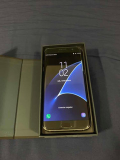 Samsung Galaxy S7 Edge 32 Gb