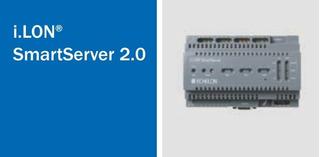 Ilon Smartserver 2.0 License
