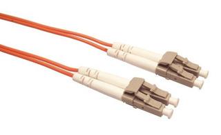 Shaxon Fclclc01mblc A Lc Dúplex Multimodo 625125 Cable De C