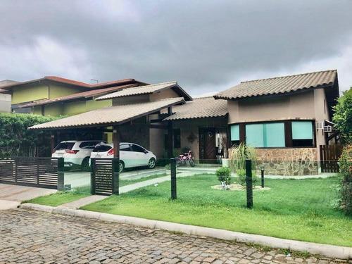 Casa - Ref: 890037