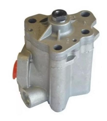 Bomba De Aceite Ford Ranger 2.3 Duratec 01-11