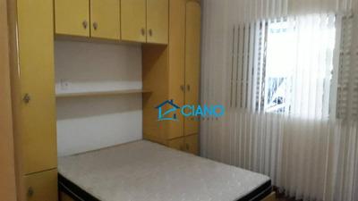 Casa Com 2 Dormitórios À Venda, 115 M² Por R$ 590.000 - Vila Prudente - São Paulo/sp - Ca0108