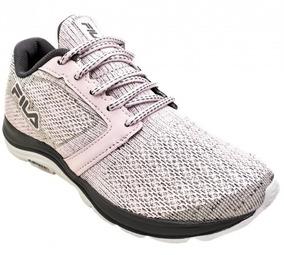 Tênis Footwear Fila 51j563x-3094
