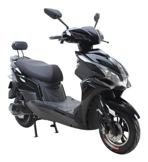 Astrom Freeze 2020 Moto Electrica