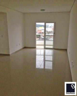 Apartamento Aluguel Anual Na Vila Real De Balneário Camboriú/sc - Ap00240 - 4841160