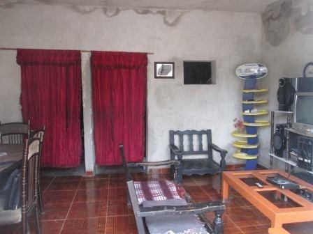 Casa De Remate En Cuautlixco