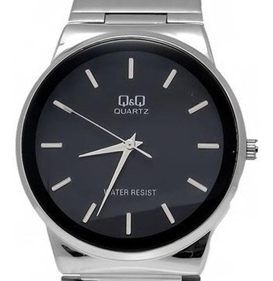 Relógio Q&q By Japan Masculino Q398j202y C/ Garantia E Nf