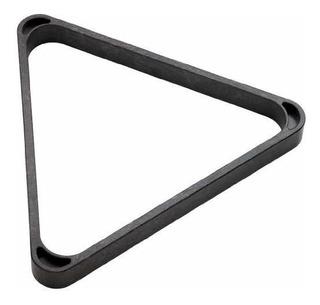 Triángulo De Plástico Heavy Duty 8, Indestructible