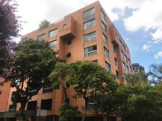 Apartamento En Alquiler En Campo Alegre
