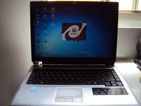 Notebook Positivo Mobile Z80