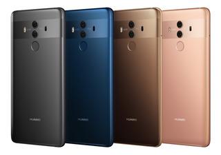 Telofono Huawei Mate 10 Pro