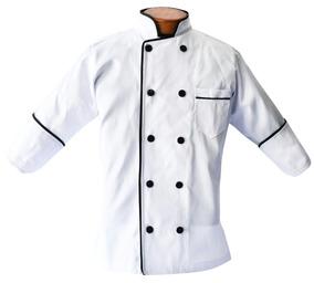 Filipinas Chef Algodón Las Recomendas Para Cocina