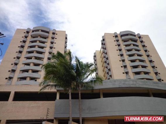 Apartamentos En Venta El Mirador 19-1147 C.v