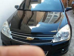 Vectra Elite 2009 Automático