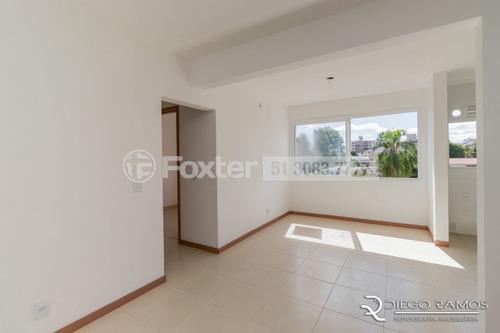 Imagem 1 de 23 de Apartamento, 2 Dormitórios, 58.02 M², Vila Ipiranga - 178609