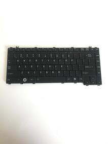 Teclas Do Teclado Do Notebook Semp Toshiba M505 S4930