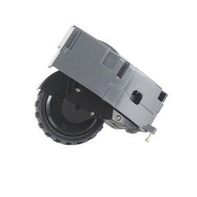 Módulo Da Roda Direita - Roomba Série 800 E 900