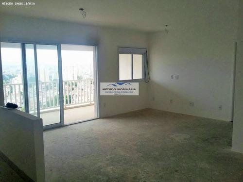 Imagem 1 de 15 de Apartamento Para Venda Em São Paulo, Aclimação, 3 Dormitórios, 1 Suíte, 2 Banheiros, 2 Vagas - 12742_1-1511871