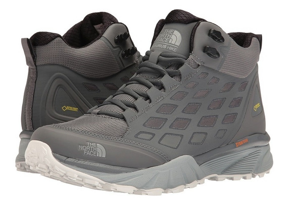 Bota The North Face Men´s Endurus Hike Mid