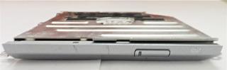 Usado Unidad Combinada De Cd-rw/dvd-rom Sony Vaio Ujda755
