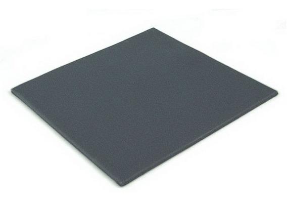 Pad Termico Fujipoly Sarcon Gr45a 6w/mk 50x50x1.0mm