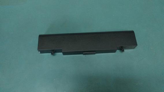 Bateria Para Samsung Rv415 Rv419 14,8 2200mha Aa-pb9n4bl