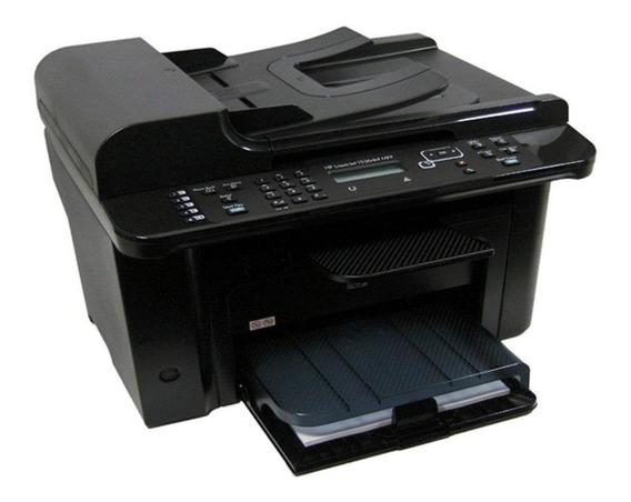Impresora M1536 Repuestos