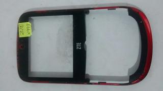 Celular Zte Modelo X993 Desmont. Ap. Peças. Envio Td Brasil