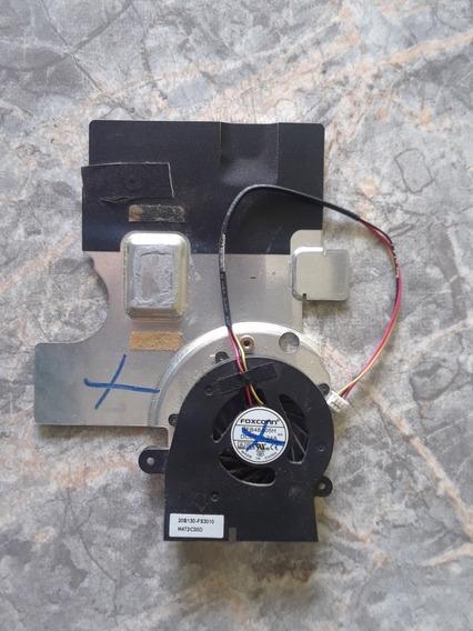 Fan Cooler Mg101a4