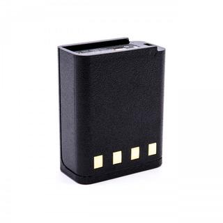 03 Bateria Para Radios Portatiles Motorola P200-ht600